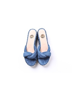 RAS. Casual Ayakkabı